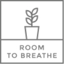 logo_roomtobreathe