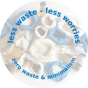 Logo_lesswaste_lessworries (1)