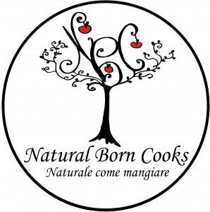nat_born_cooking