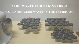 zero_waste_bathroom